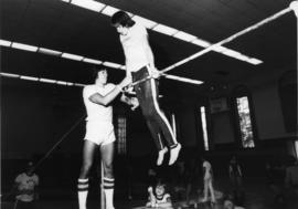 Photograph of Super Skills Summer Camp 1976 : Elite Gymnastics