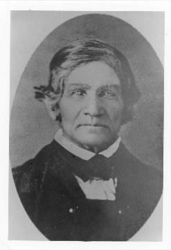 Photograph of Daniel Bigelow (1777-1863)