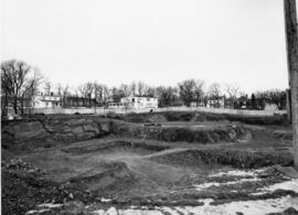 Photograph of Dalplex Construction : View 4