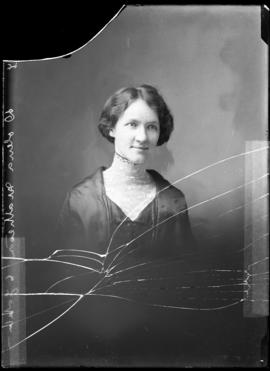 Photograph of Dolena Matheson