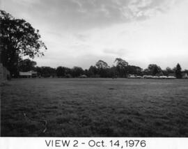 Photograph of Dalplex Construction : View 2