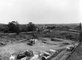 Photograph of Dalplex Construction : View 8