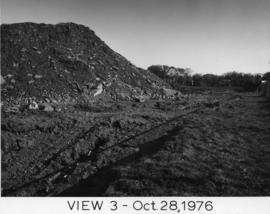 Photograph of Dalplex Construction : View 3