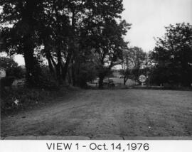 Photograph of Dalplex Construction : View 1