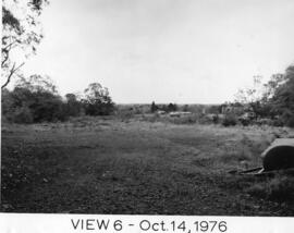 Photograph of Dalplex Construction : View 6